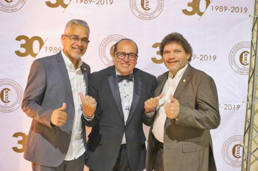 Asamblea_2019_251