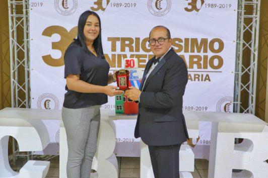 Asamblea_2019_255