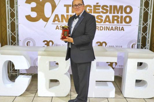 Asamblea_2019_256