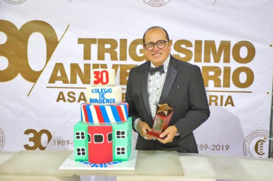 Asamblea_2019_258