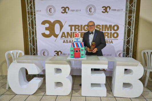 Asamblea_2019_259