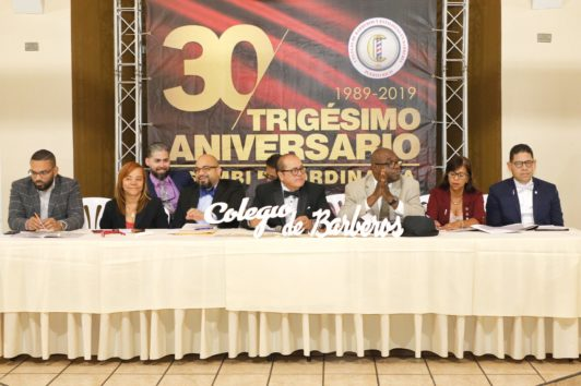 Asamblea_2019_26