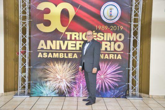 Asamblea_2019_260
