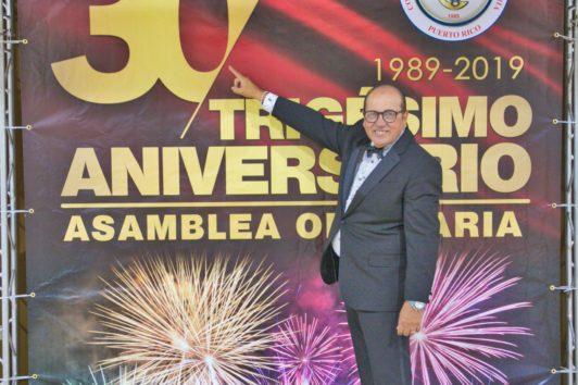 Asamblea_2019_262