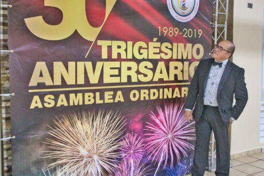 Asamblea_2019_266