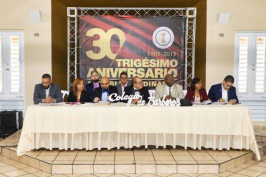 Asamblea_2019_27