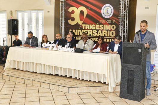 Asamblea_2019_28