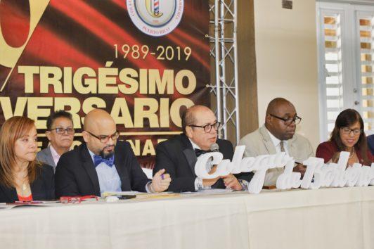 Asamblea_2019_30