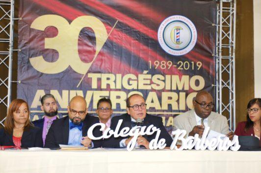Asamblea_2019_31