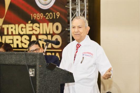 Asamblea_2019_39