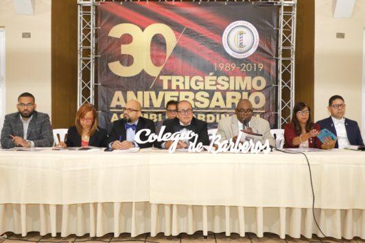 Asamblea_2019_42