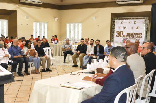 Asamblea_2019_43
