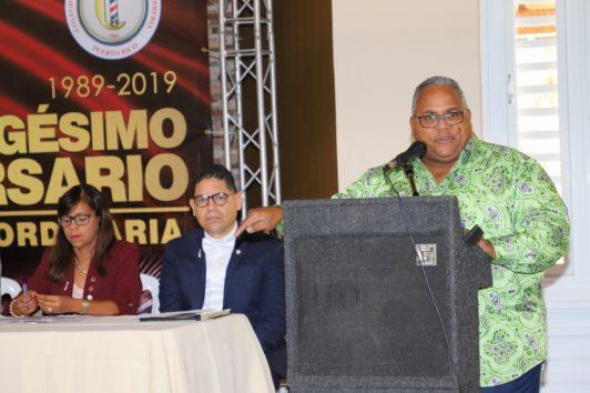 Asamblea_2019_44