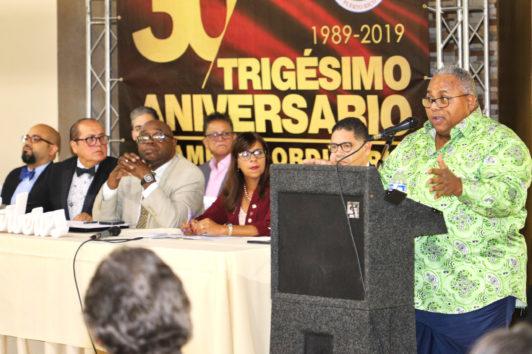 Asamblea_2019_45