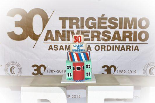 Asamblea_2019_46