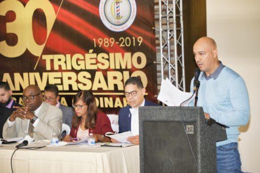 Asamblea_2019_50