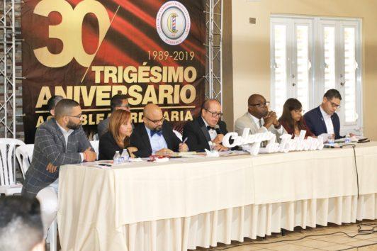 Asamblea_2019_53