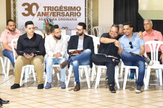 Asamblea_2019_55