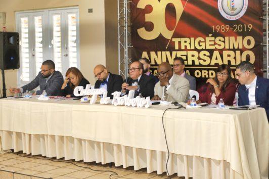Asamblea_2019_58
