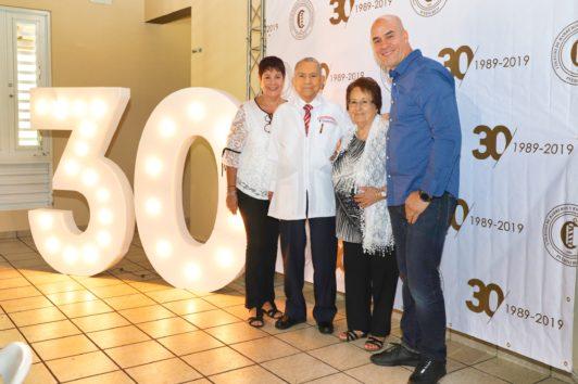 Asamblea_2019_60