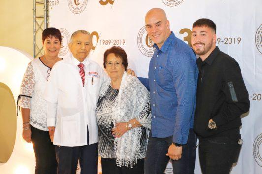 Asamblea_2019_61
