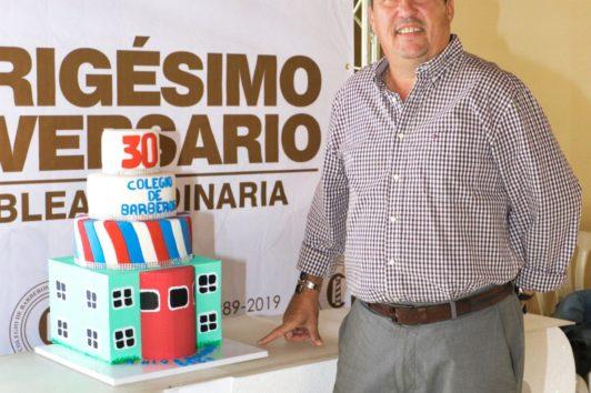 Asamblea_2019_68