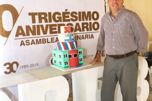Asamblea_2019_69