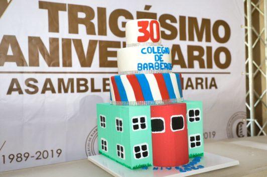 Asamblea_2019_70
