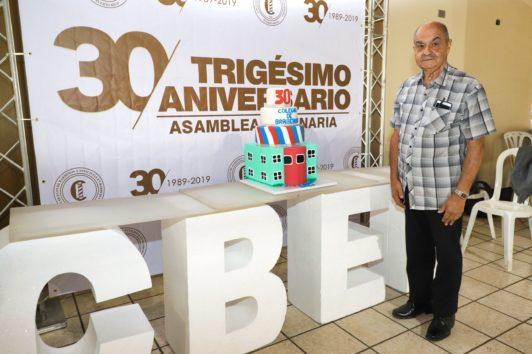 Asamblea_2019_71