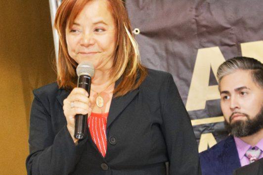 Asamblea_2019_72