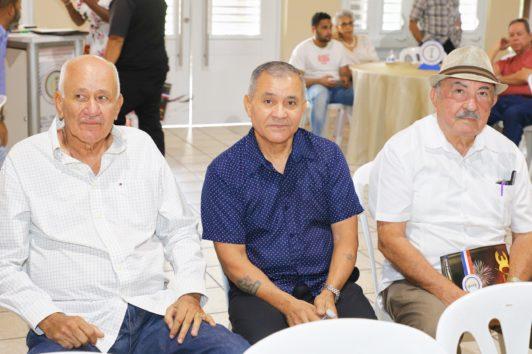 Asamblea_2019_75