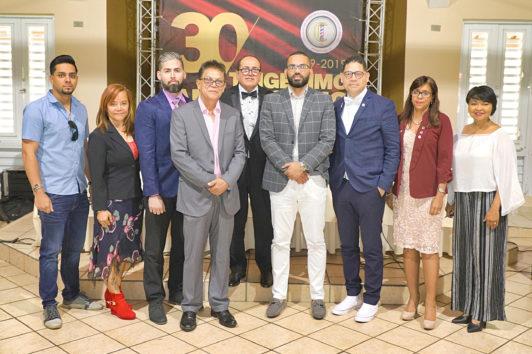 Asamblea_2019_93