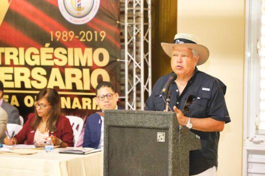 Asamblea_2019_95
