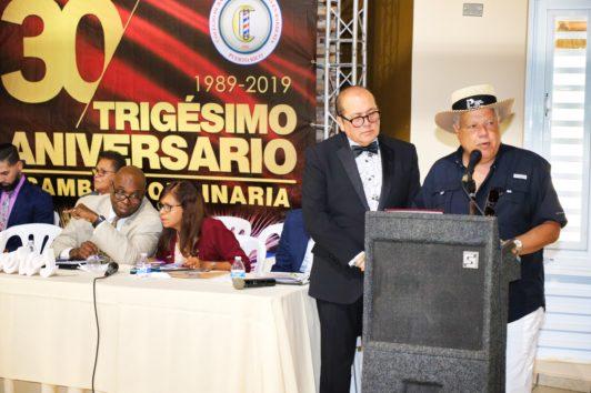 Asamblea_2019_97