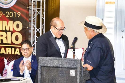 Asamblea_2019_98