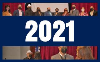 galeria-2021